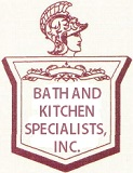 Bath and Kitchen Specialists, Inc.