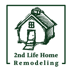 2nd Life Home Repair & Remodeling Services LLC