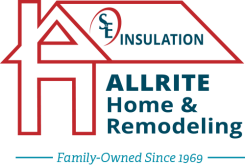 Allrite Home & Remodeling, Inc.
